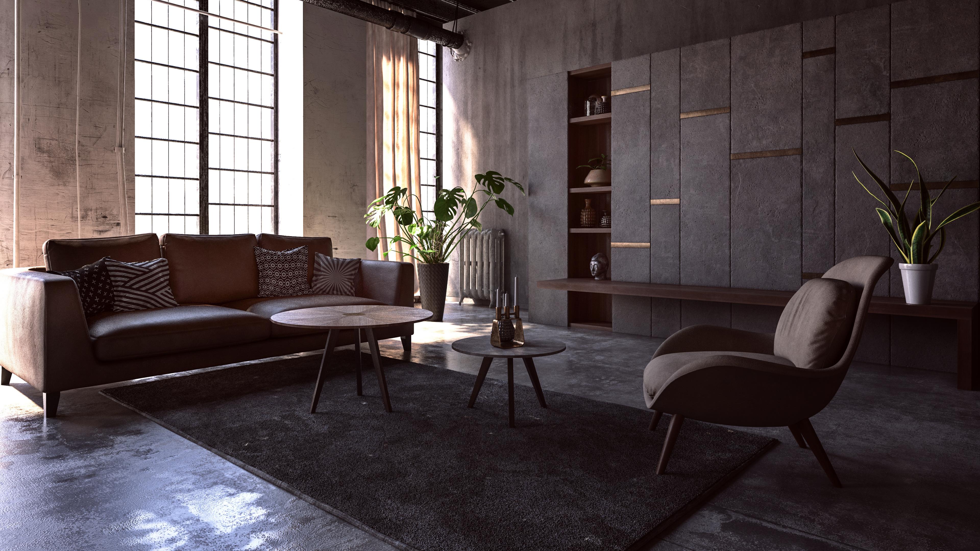 loungeroom2